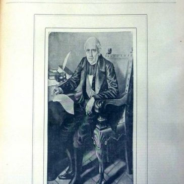 1895-09-22-c