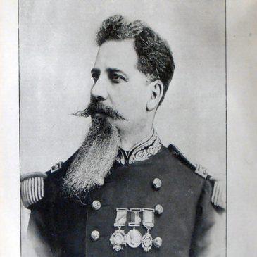 1896-04-26-p