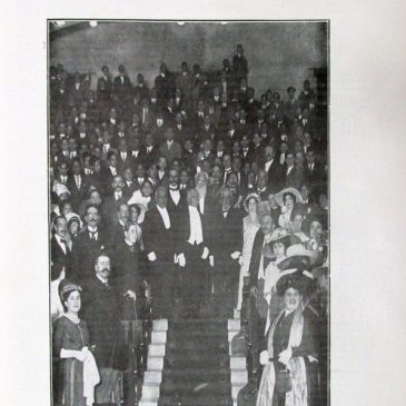 1911-09-10-p