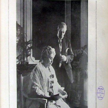 1914-03-15-p