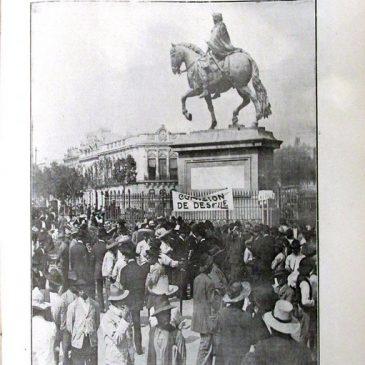 1912-03-17-p