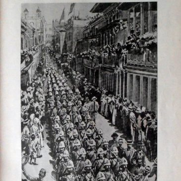 1898-05-29-p