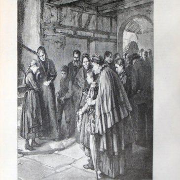 1898-12-04-p
