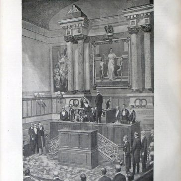 1896-12-06-p