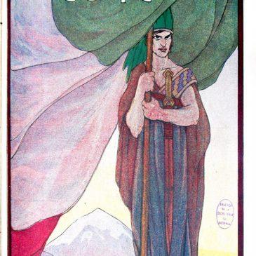 1911-09-17-c
