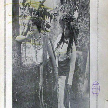 1914-03-22-p