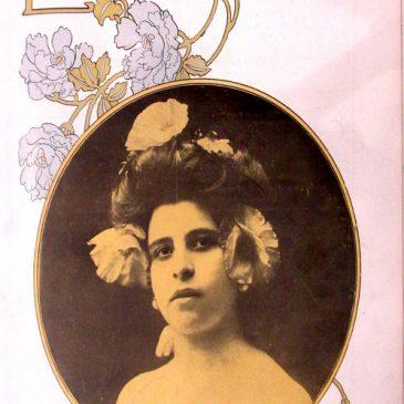 1912-03-24-c