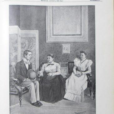 1898-06-05-p