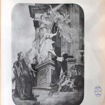 1899-06-11-p