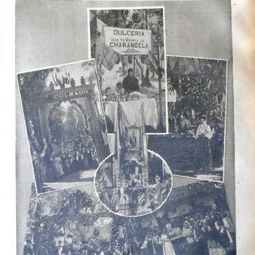 1896-12-13-p