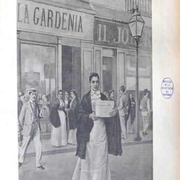 1897-12-05-p