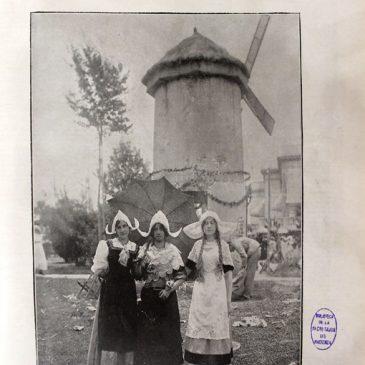 1913-06-15-p