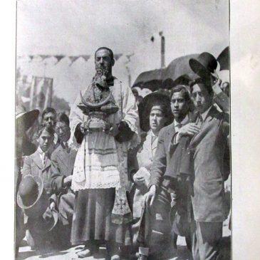 1912-03-24-p
