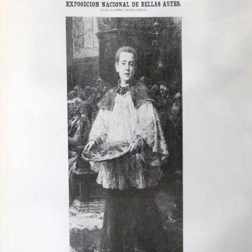 1898-12-18-p