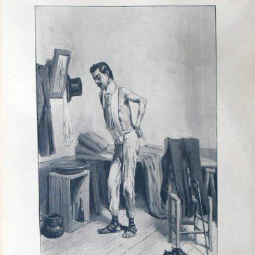 1896-05-03-s