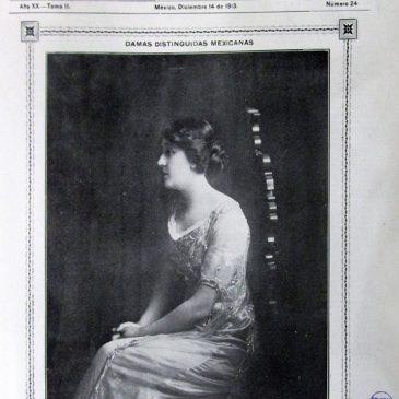 1913-12-14-p