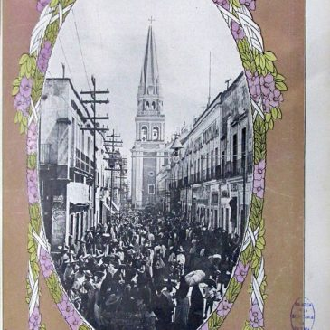 1912-03-31-c