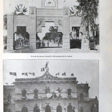 1898-12-25-p