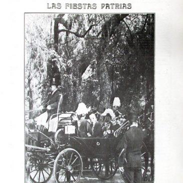 1911-09-24-p
