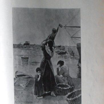 1898-06-26-p