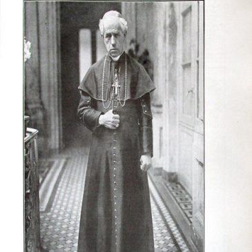 1911-03-26-p