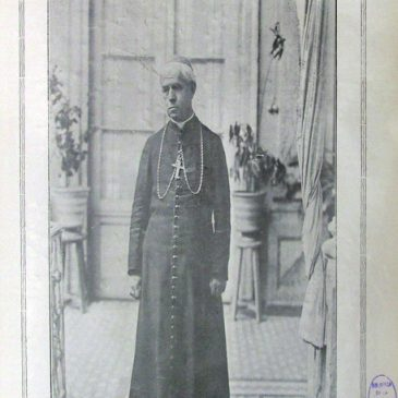 1914-03-29-p