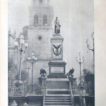 1896-05-17-p