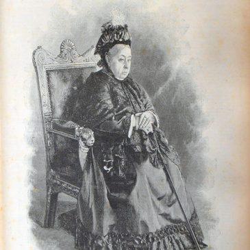 1897-06-27-p