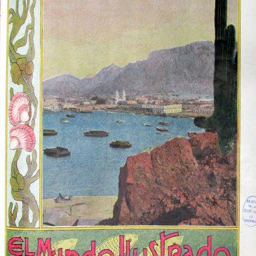 1911-10-01-c