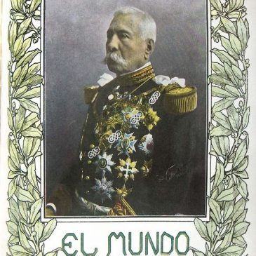 1911-04-02-c