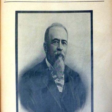 1895-10-06-c