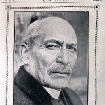 1913-12-28-p