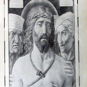1914-04-05-p