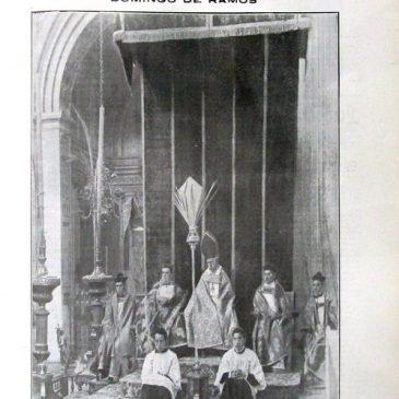 1912-04-07-p