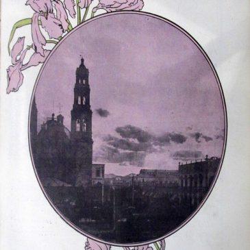 1912-04-14-c