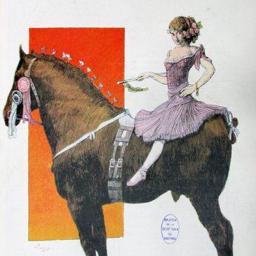 1911-10-08-c