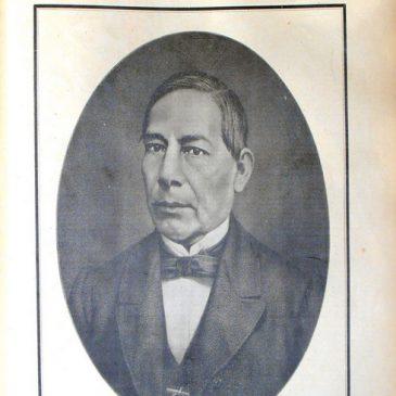 1896-07-19-p