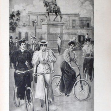 1896-05-31-p