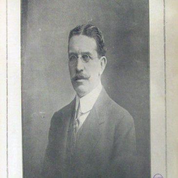 1914-04-12-p