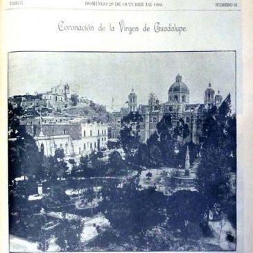 1895-10-20-c