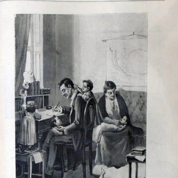 1896-06-07-s