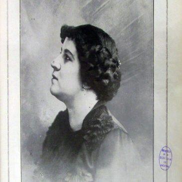 1914-04-19-p