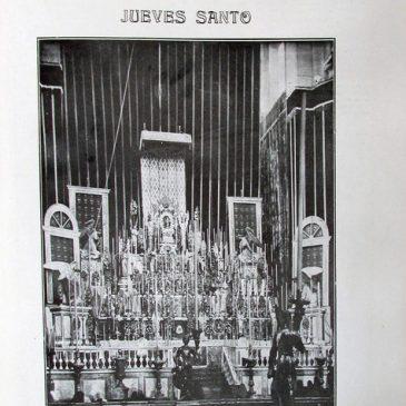 1911-04-23-p