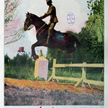 1911-10-29-c