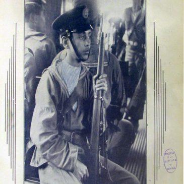 1914-05-03-c
