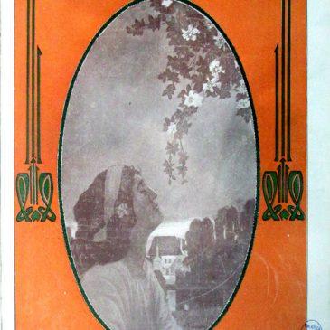 1912-05-05-c