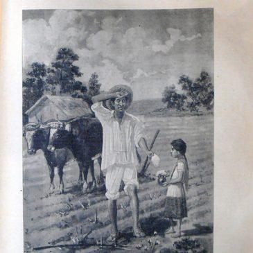 1896-06-28-p