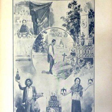 1895-11-03-p