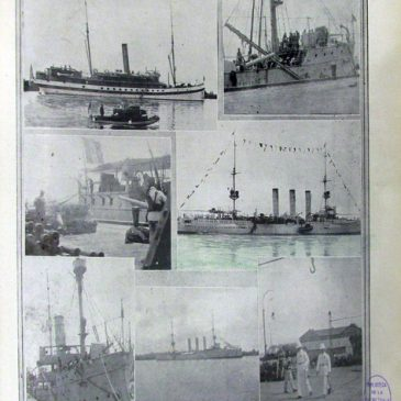 1914-05-03-p