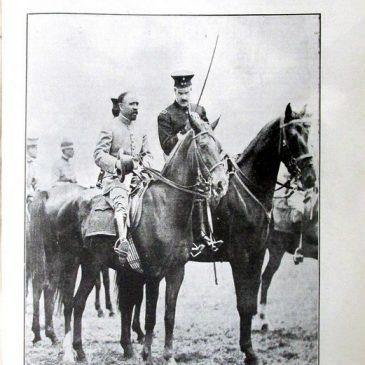 1912-05-05-p